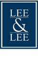 Lee and Lee